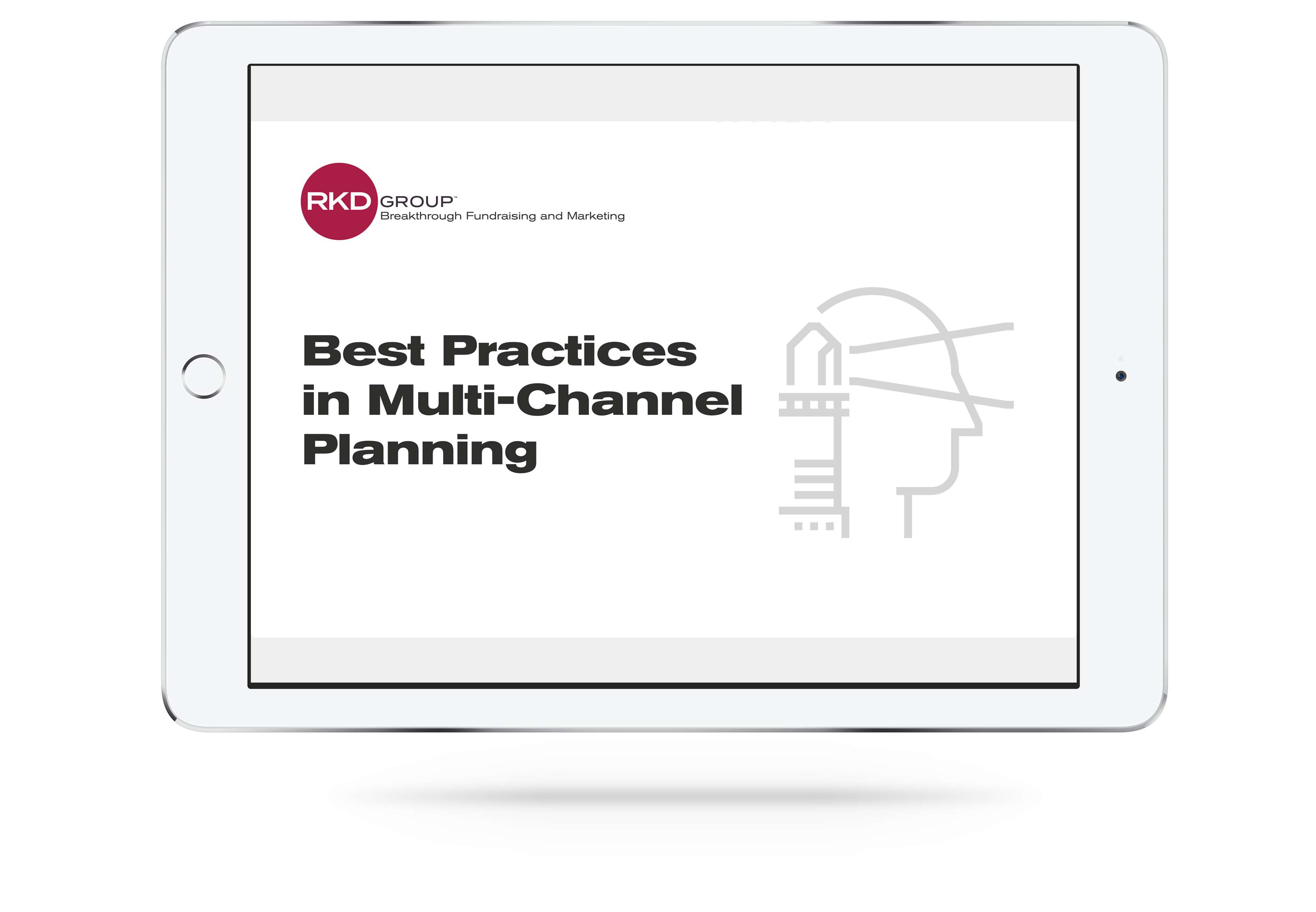 Multi-Channel Planning ipad cover-crop top.png