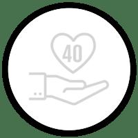 40_Years_CircleShadow