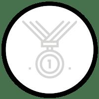 Success_CircleShadow