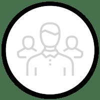 Team_Experts_CircleShadow_2