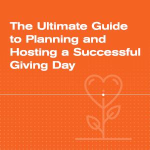 200827-RKD-ARLIA-Giving-Day-Webinar-Social-300x300-v2-1