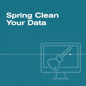 210416-RKD-April-Webinars-Resources Page Images-v1