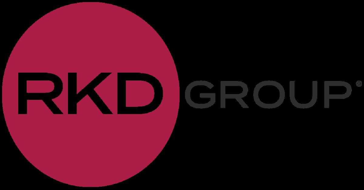 RKDGroup 1200x628